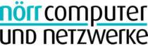 Nörr Computer und Netzwerke